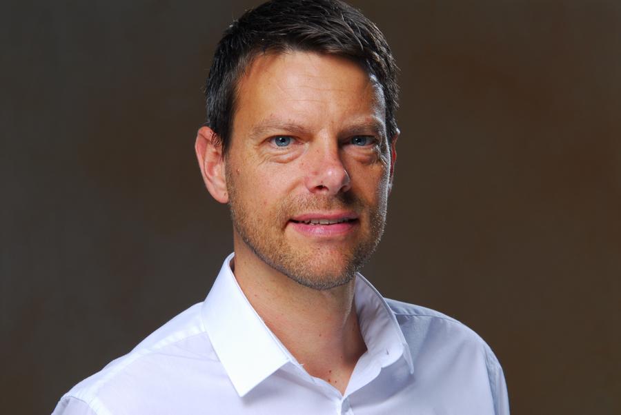 ETF-Sparplan Experte Stefan Lehne