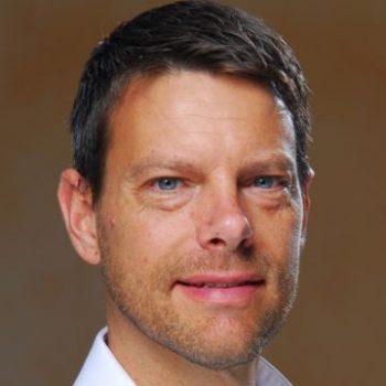 ETF-Seminar bei Stefan Lehne