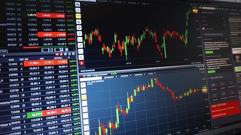 Börsenstrategie